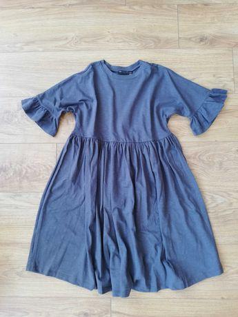 Ciążowa sukienka ASOS