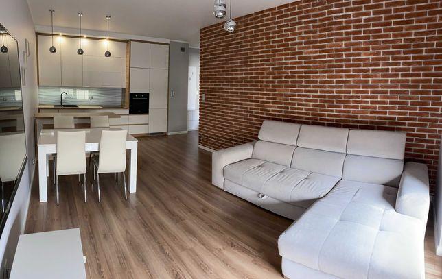 Atrakcyjne 3-pokojowe mieszkanie, Toruń- JAR