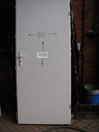 дверь межкомнатная 2030х845