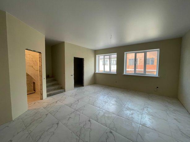 (Н) Продам котедж з ремонтом в районі вул. Костромська (5 лінія)