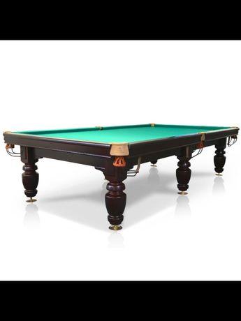 Бильярдный стол «Тріумф»