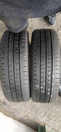 * 185 60 15 Michelin Bridgestone Petlas 185 60 Р15 R15 резина продажа