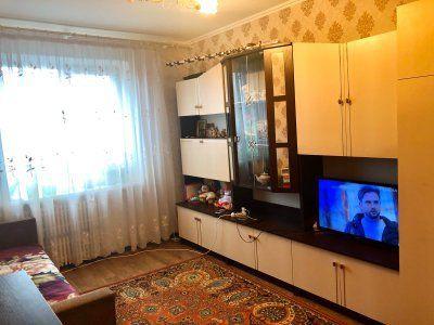 Продам 3 ком квартиру ул Калиновая