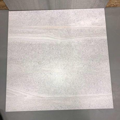 OBI Gres szkliwiony Artemon grey 1,49m2/krt OBNIŻKA z 111,73 na 74,47