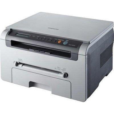 Принтер Samsung SCX4200 на запчастини. ЦІНА ДОГОВІРНА!!!