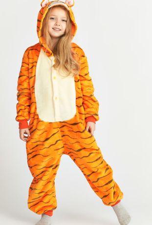 Топ! Пижамы!Отличные!