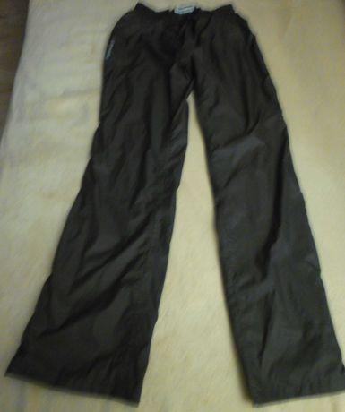 Spodnie przeciwdeszczowe STORMBERG rozm S