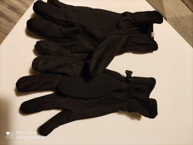 Rękawiczki Regatta r.L