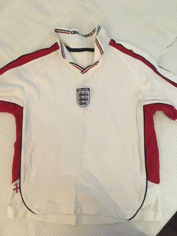 Koszulka bluzka M&S Anglia wysyłka 1zł