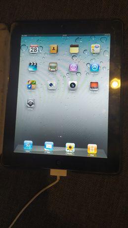 iPad 2 A1396, 32GB