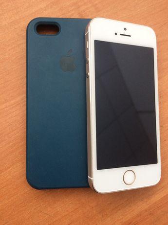 Iphone 5s 16 идеальный