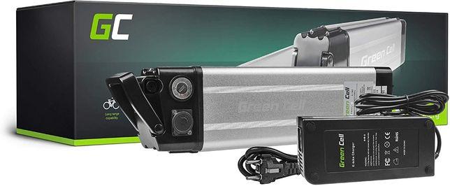 Bateria elétrica para bicicleta GC® 24V 8,8Ah