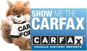 Проверка автомобиля по базам Carfax, Autocheck, Copart (!Гарантия!)