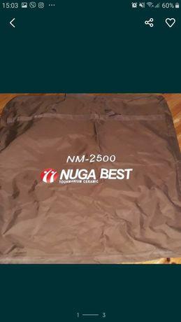 Ковер Nuga best NM 2500