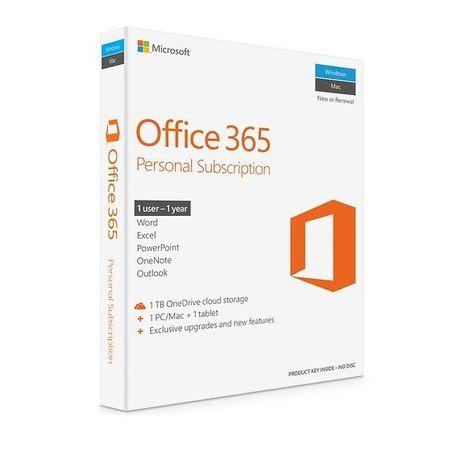 Microsoft Office 2019 Professional Plus Klucz
