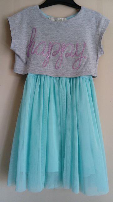 Sukienka Terranowa r. 98