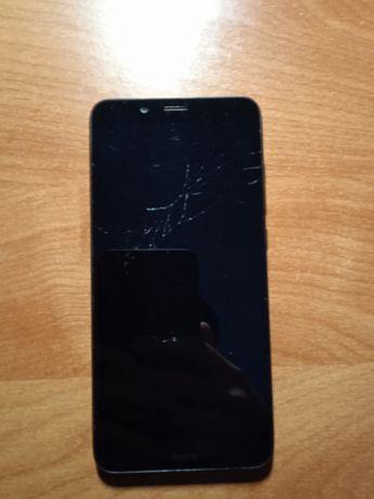 Телефон Redmi 7A
