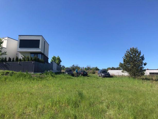 Геодезия, Геология и Инженерные изыскания в Житомире