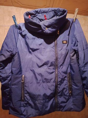 Куртка, ветровка, бомбер,парка