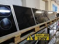 Płyta Elektryczna Ceramiczna Gazowa  |12msc |BD stan |Dowóz