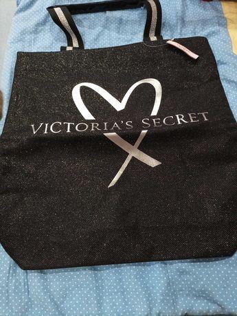 Torba Victoria Secret