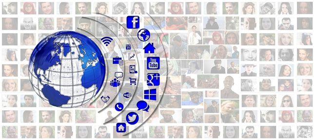 Profesjonalna strona internetowa, strony internetowe dla biznesu