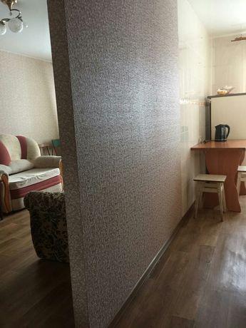 Конкорд фото и цена за квартиру соответствуют
