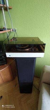Gramofon Dual 1216.