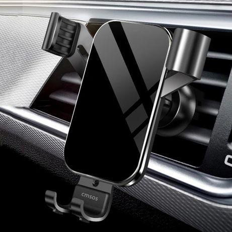 Тримач телефону в автомобіль