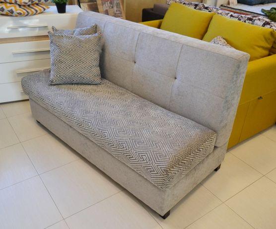 Кухонный диван со спальным местом прямой Мебель Ирпень Буча