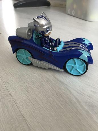 Кэтбой игрушка