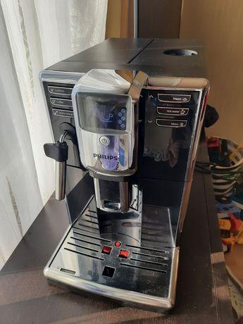 Кофемашина Philips EP5310 (Saeco Incanto)