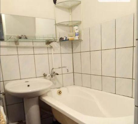 Продам квартиру в центре Саврани