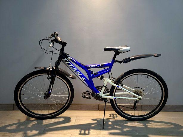 "Велосипед TITAN 26"""