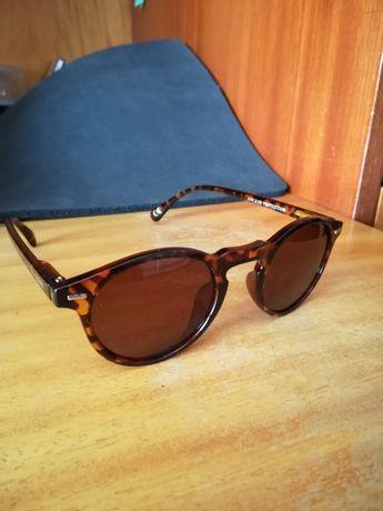 Óculos de sol D.Franklin novos