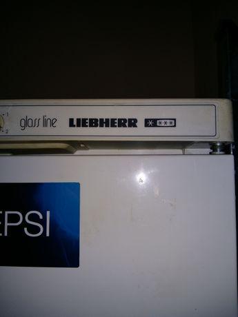 Телевизор пр-во Германия