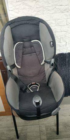 Maxi-cosi Priori детское кресло