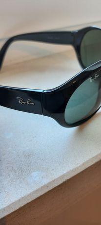 Óculos  Ray ban originais