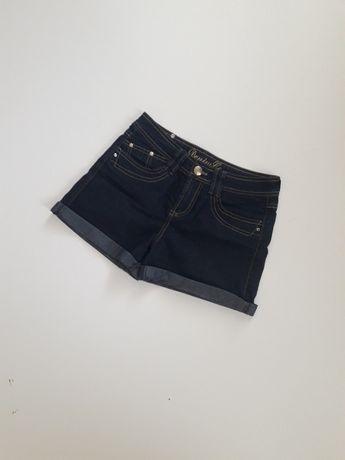 Шорты/шорти/джинсовые шорты