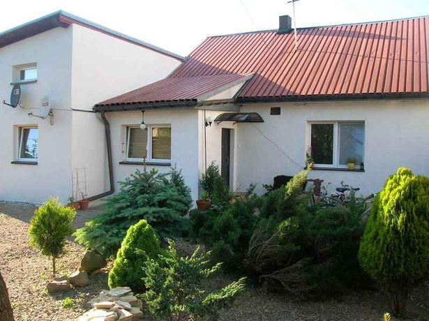 Sprzedam dom w Zabierzowie 100 m2 - nowa niższa cena!