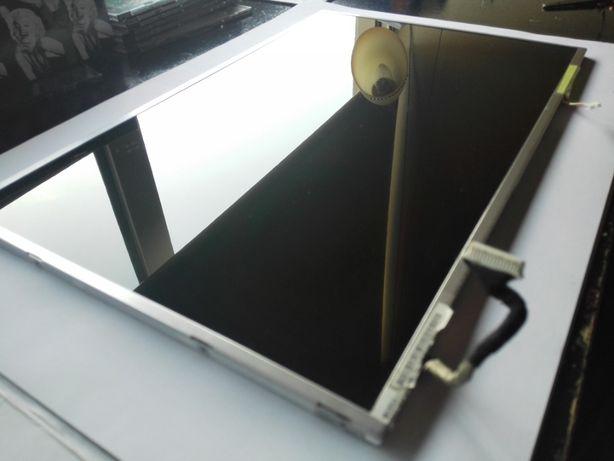 Monitor 15,4' com Controller Board