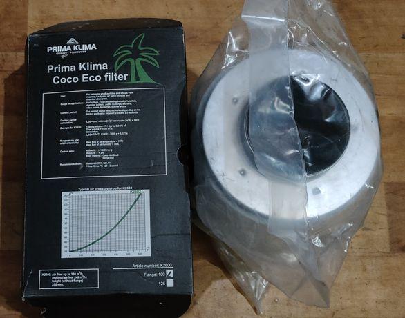 Продам угольный фильтр Prima Klima K2600 Eco filter