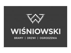Panel Ogrodzeniowy Ogrodzenia firmy WIŚNIOWSKI !!! 10 lat gwarancji