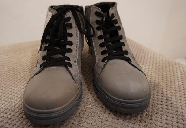 Buty TK Maxx damskie/młodzieżowe rozmiar 37