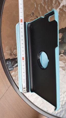 Чохол для планшета 7 дюймів