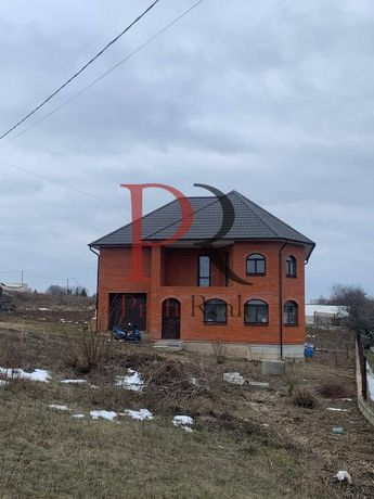 Продаж будинку 240 кв.м у Хотові/Хотове!