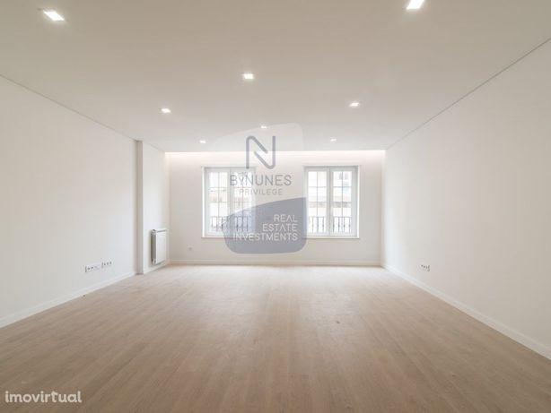 T3 NOVO (143 m2) - AMADORA   NEUDEL Lote 23  