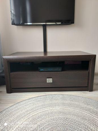 Komoda- szafka po telewizor .