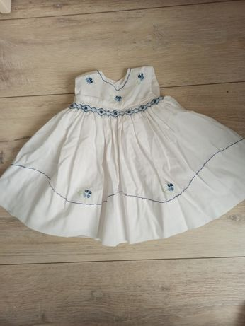 Платье, пакет вещей, платья, Carter's, next, zara, Disney, George