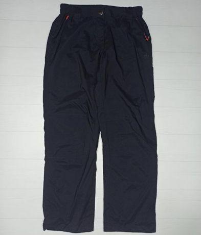 Спортивные брюки, crivit размер М-L